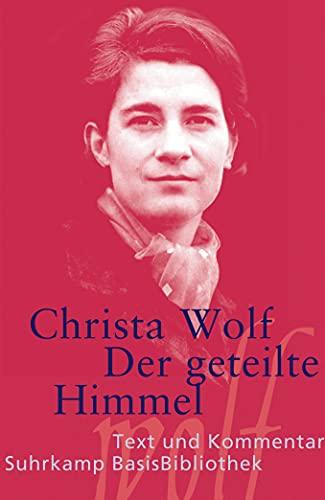 Im roten Eis: Schicksalswege meiner Familie/n/n1933-1958 (German Edition)