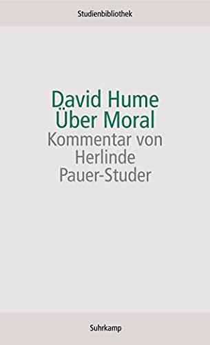 Ãœber Moral (3518270060) by David Hume