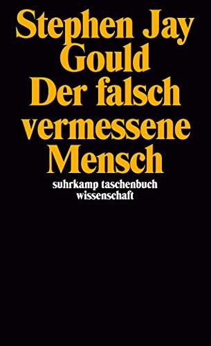 Der falsch vermessene Mensch. (3518281836) by Stephen Jay Gould