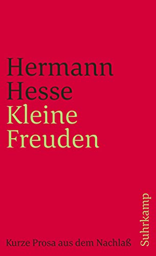 Monumenta Germaniae historica inde ab anno christi: Pertz,Georg,Heinrich