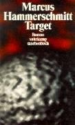 9783518393475: Target: Roman (Phantastische Bibliothek) (German Edition)