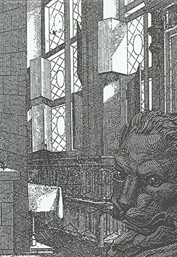 REKONVALESZENZ Mit drei Collagen vom Autor: Weiss, Peter