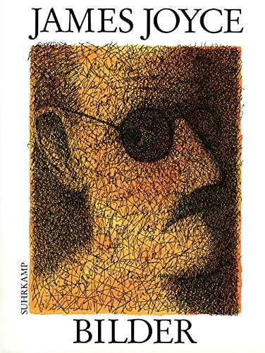 James Joyce Bilder. Entworfen und gestaltet von: Joyce, James