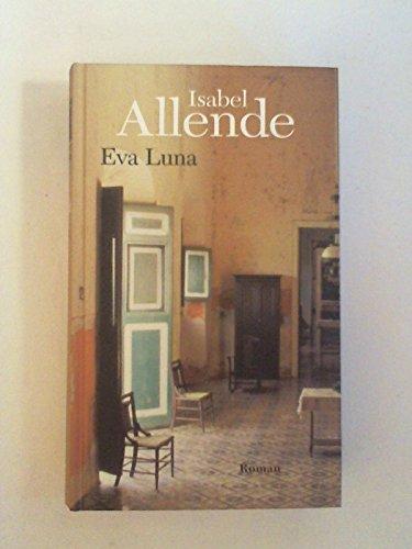 9783518411483: Eva Luna