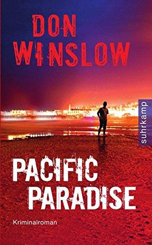9783518461723: Pacific Paradise