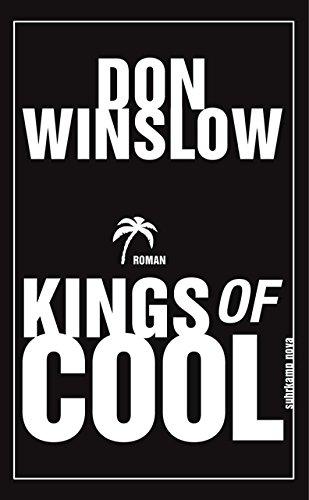 9783518464007: Kings of Cool