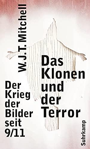 Das Klonen und der Terror (351858569X) by [???]