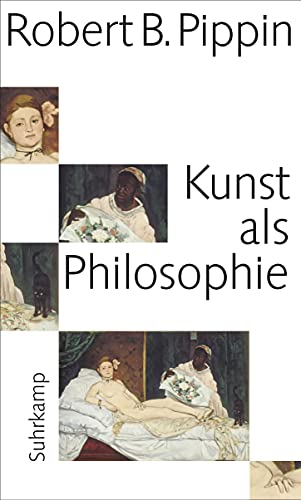 Kunst als Philosophie (3518585843) by [???]