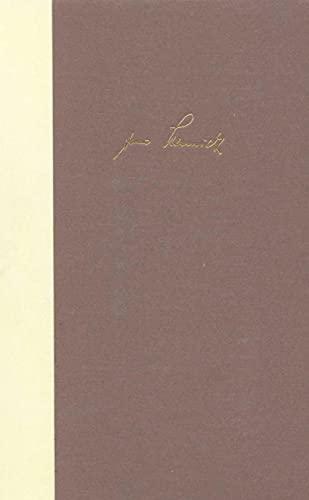 Bargfelder Ausgabe. Werkgruppe III, Band 2: Essays und Biographisches: Arno Schmidt
