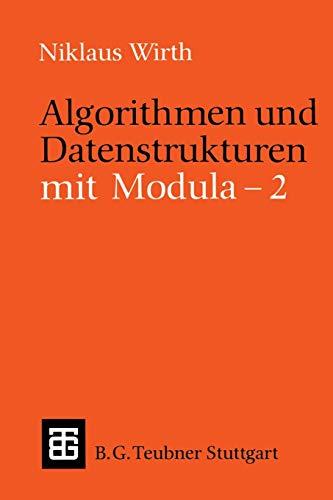 algorithmen und datenstrukturen die grundwerkzeuge examen press