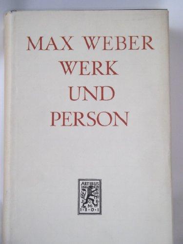 Soziologie/ Universalgeschichtliche Analysen/ Politik - Weber, Max