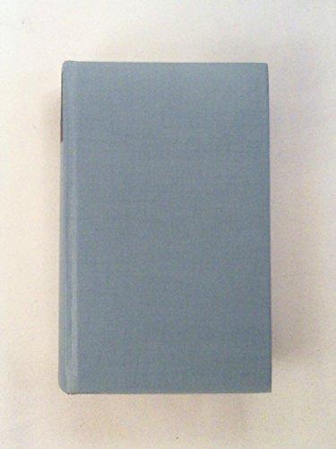 9783520254054: Deutsche Geschichte: Von d. Anfängen bis zum Ende d. Ära Adenauer (Kröners Taschenausgabe ; Bd. 254) (German Edition)