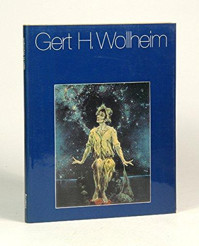 9783521040861: Gert H. Wollheim: Gedanke u. Werk (German Edition)