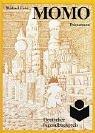 9783522119405: Momo (German Edition)