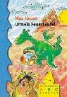 Urmels Feuerteufel.: Kruse, Max