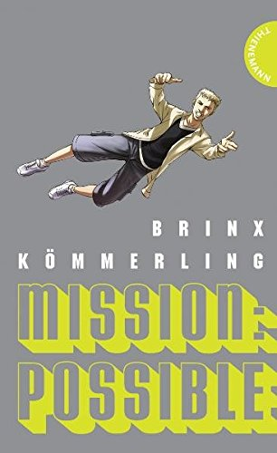 9783522200332: Mission: Possible