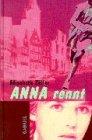 9783522300100: Anna rennt