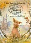 9783522425001: Gloria von Jaxtberg oder Die Prinzessin vom Pfandlhof