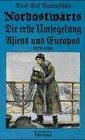 9783522607308: Nordostwarts: Die erste Umsegelung Asiens und Europas 1878-1880 (Alte abenteuerliche Reiseberichte) (German Edition)