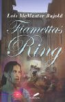 Fiamettas Ring. (3522714954) by Bujold, Lois McMaster