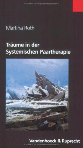 9783525461822: Tr�ume in der Systemischen Paartherapie. Russische Volksm�rchen.