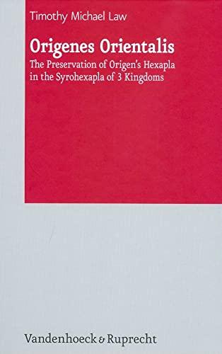 Maccabaeorum liber II [Septuaginta, Vol. IX, Fasc.: Kappler, Werner and