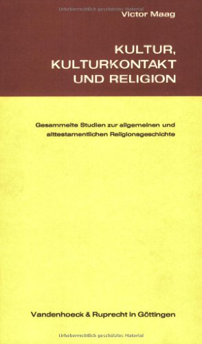 9783525556269: D. Martin Luthers Psalmenauslegung (Gottingische Gelehrte Anzeigen)