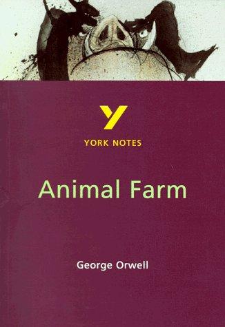 9783526022558: Animal Farm. Interpretationshilfe