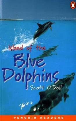 9783526275336: Island of the Blue Dolphins