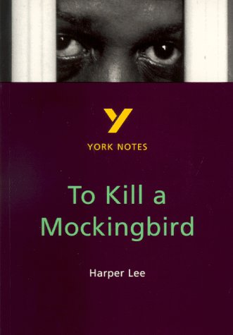 To Kill a Mockingbird. Interpretationshilfe. (Lernmaterialien) (3526315299) by Lee, Harper; Sims, Beth