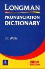 9783526364672: Longman Pronunciation Dictionary. (Lernmaterialien)