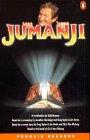 9783526416630: Jumanji.