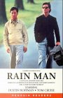 9783526417859: Rain Man. Penguin Readers Level 3 (engl.)