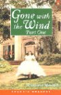 9783526418054: Gone With the Wind, 2 parts, Pt.1