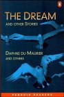 9783526419211: The Dream and Other Stories. (Lernmaterialien)