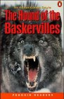 9783526419297: The Hound of the Baskervilles. (Lernmaterialien)