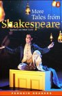 9783526419341: More Tales from Shakespeare. (Lernmaterialien)