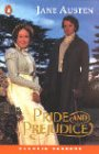 9783526419358: Pride and Prejudice. (Lernmaterialien)