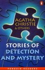 Stories of Detection and Mystery. New Edition. (Lernmaterialien) (3526419396) by E. J. H. Morris; D. J. Mortimer; Andy Hopkins; Jocelyn Potter; Agatha Christie