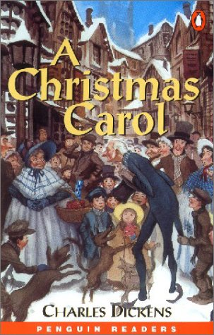 9783526421207: A Christmas Carol