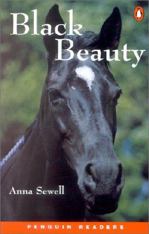 9783526421214: Black Beauty. (Lernmaterialien)