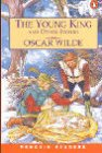 9783526426929: The Young King and Other Stories