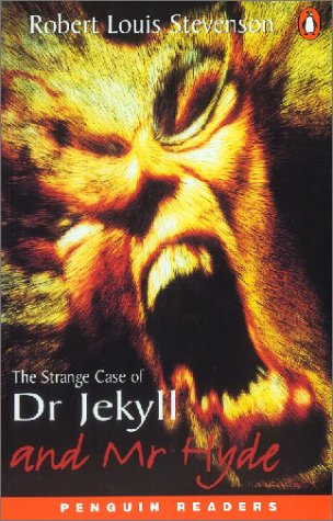 9783526427452: The Strange Case of Dr. Jekyll and Mr. Hyde (Livre en allemand)