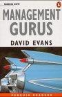 9783526430469: Management Gurus. (Lernmaterialien)