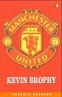 9783526435648: Manchester United. (Lernmaterialien)