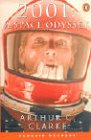 2001: A Space Odyssey. (Lernmaterialien) (3526461368) by Arthur C. Clarke; David Maule