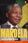 9783526461654: Nelson Mandela. (Lernmaterialien)