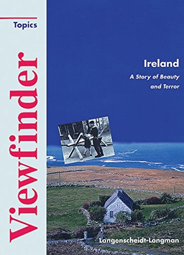 9783526507642: Viewfinder Topics, Ireland
