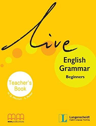 english grammar beginners - AbeBooks