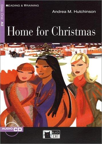 9783526520535: Home for Christmas: Reading & Training - Beginner. Step 1